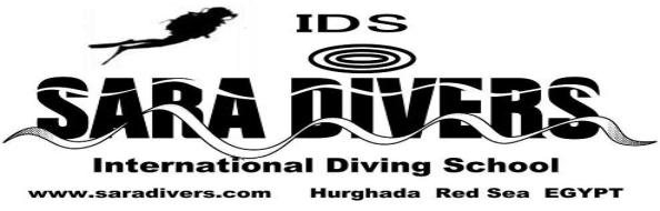 Red Sea Diving holiday in Egypt. Dive Hurghada